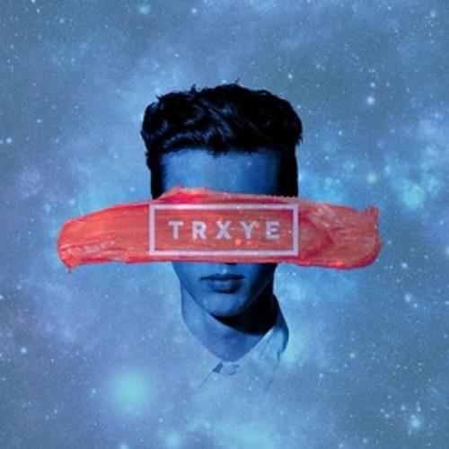 xTroyler's avatar