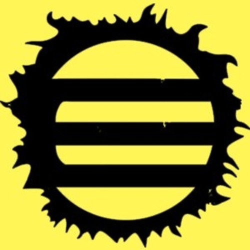Eclipse the DJ's avatar