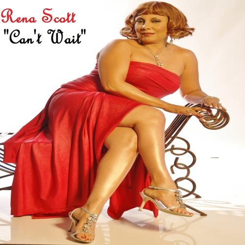 Rena Scott's avatar
