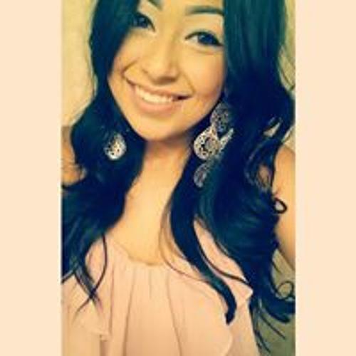 Moni Vasquez's avatar