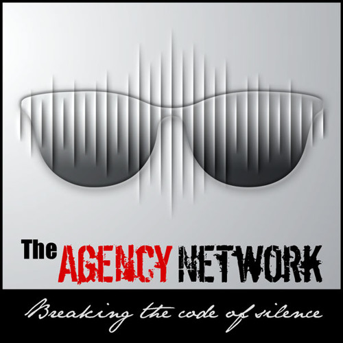 The Agency Network's avatar