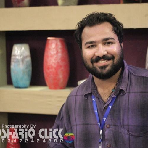 Rana Jahanzaib Jahanzaib's avatar