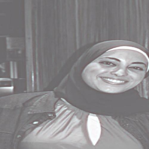 monmonaia's avatar