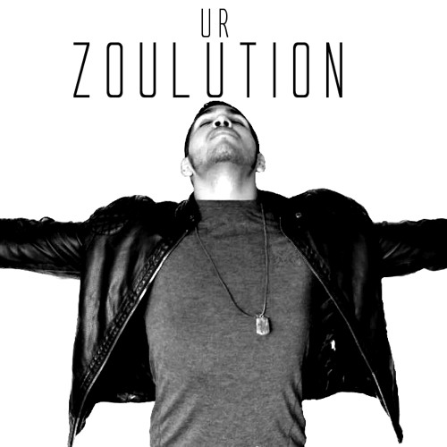 Ur Zoulution's avatar