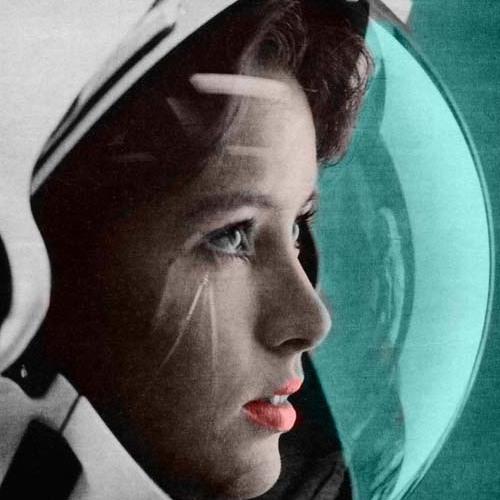 ElectricWomen's avatar