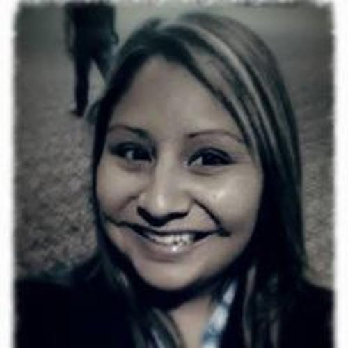 Rhonna Morris's avatar