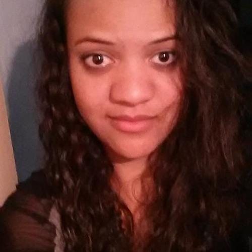 Daniela Camilo's avatar