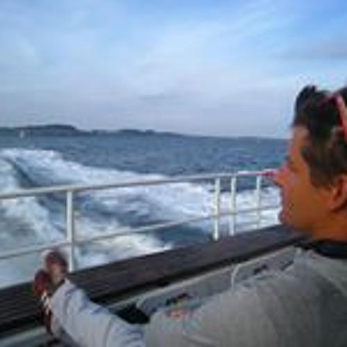 Jean Fonteneau's avatar