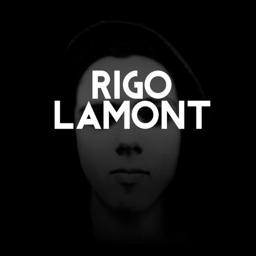 Rigo Lamont's avatar