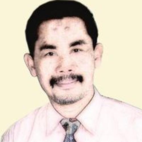 Kusnadi Nawawinata's avatar