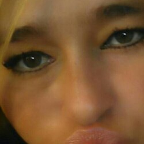 TIFFANI CALIS_FINEST's avatar