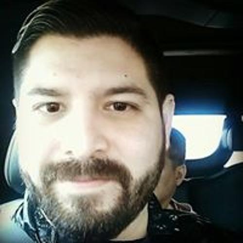 Alex Diaz 241's avatar