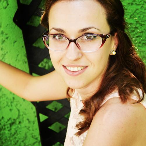 Inesa Gegprifti, pianist's avatar