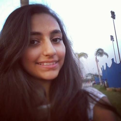 RANA TAREK 50's avatar