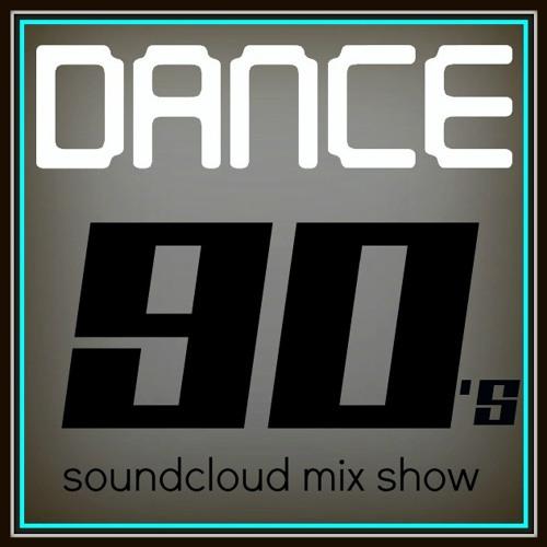 Dance 90s's avatar