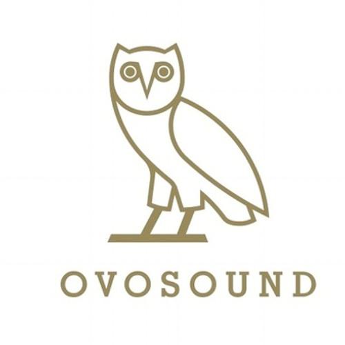 iknowgooodmusic's avatar