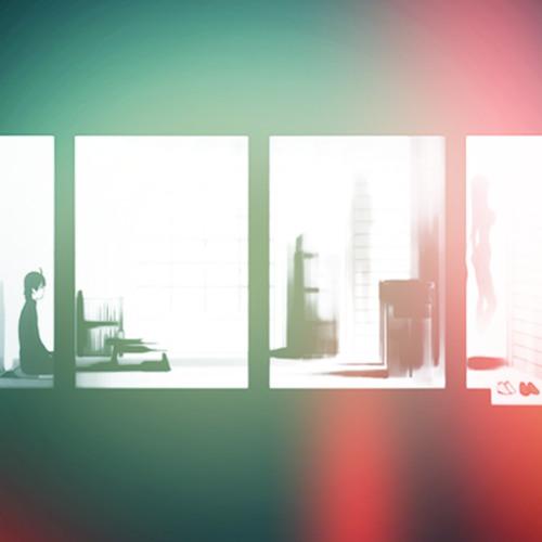 revan-kun's avatar