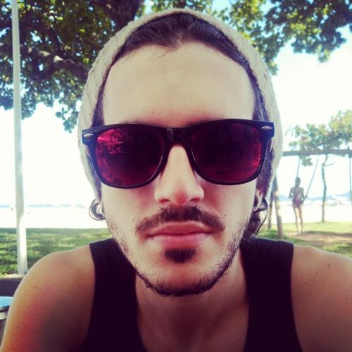 Bruno Craveiro's avatar