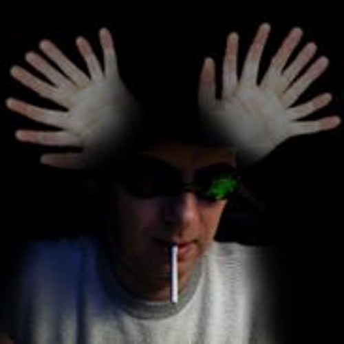 Kitusai's avatar