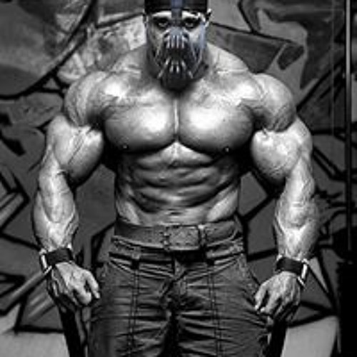 Daniel Veras 10's avatar