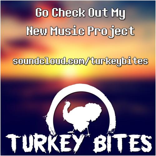 New Music -> Turkey Bites's avatar
