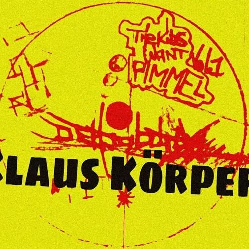 Klaus Körper [2.0]'s avatar