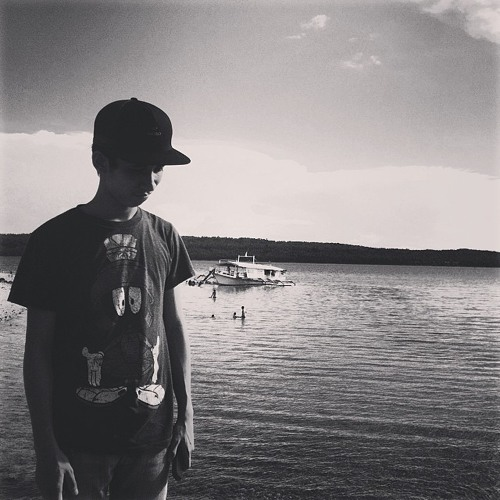 jezreeldavelacidamusic's avatar