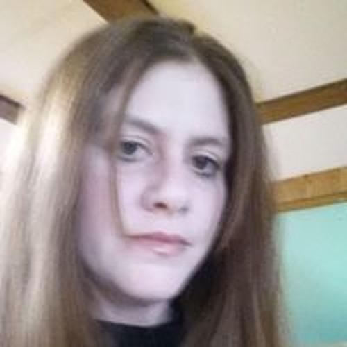 Tammy Davis Junkins's avatar