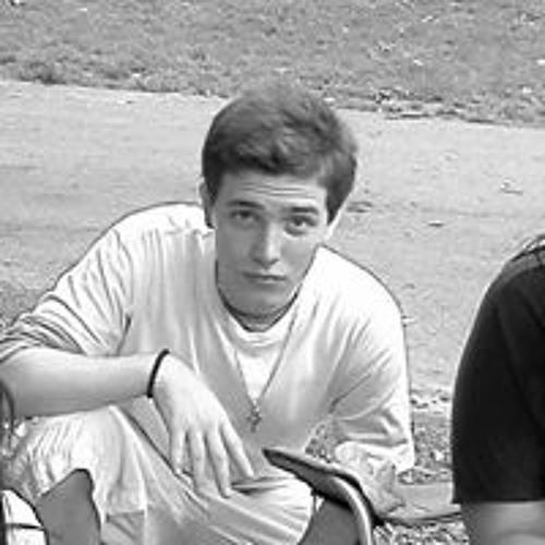 Ruslan A Sadykov's avatar