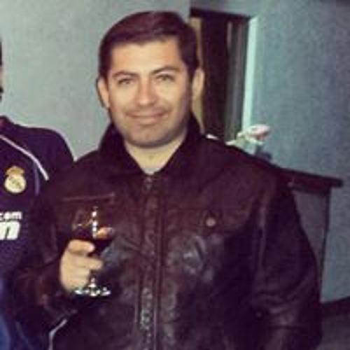 Rodrigo Campos 110's avatar