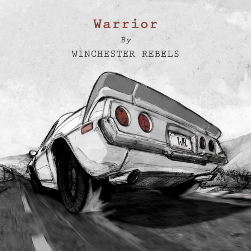 Winchester Rebels's avatar