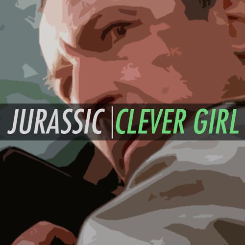 Jurassic!'s avatar
