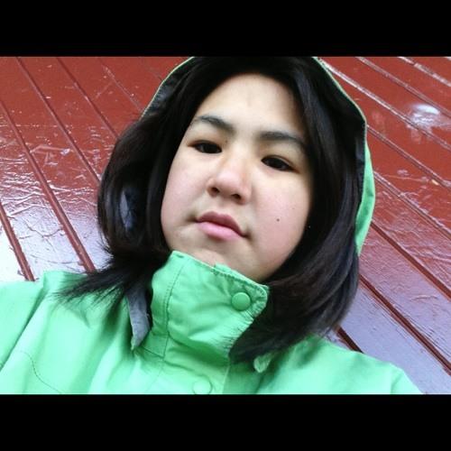 Jody piugattuk's avatar