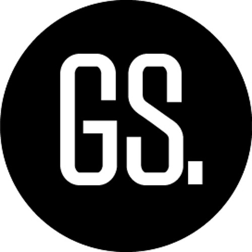 Greater Sounds's avatar