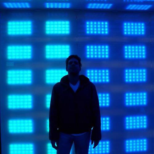 Diego Martin Arias's avatar