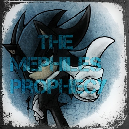 The Mephiles Prophecy's avatar