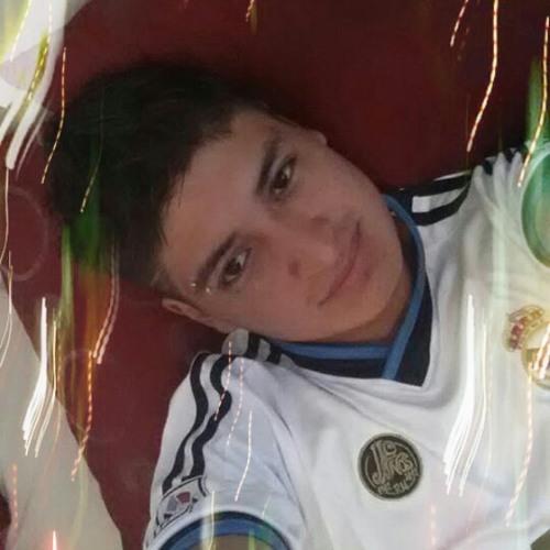 Jhulio Cesar's avatar