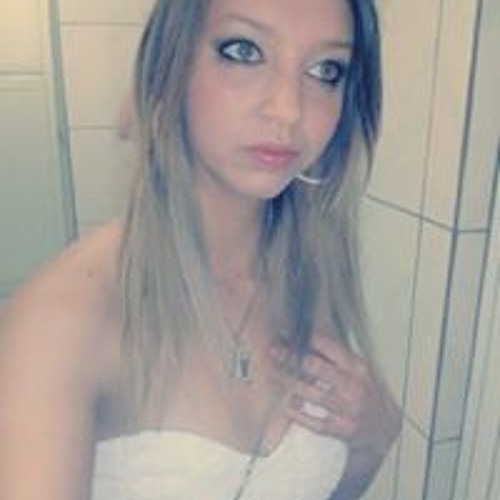 Miia Soares's avatar
