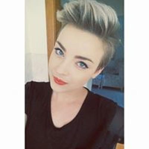 Taylor Eyre's avatar