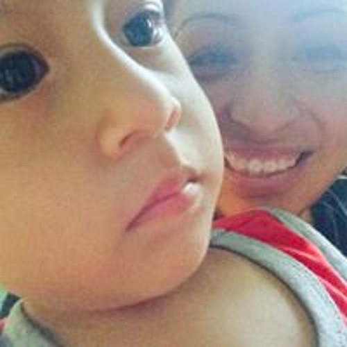 Maritza Morales 9's avatar
