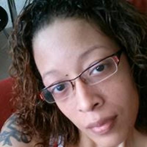 Tracey SongBird Reed's avatar
