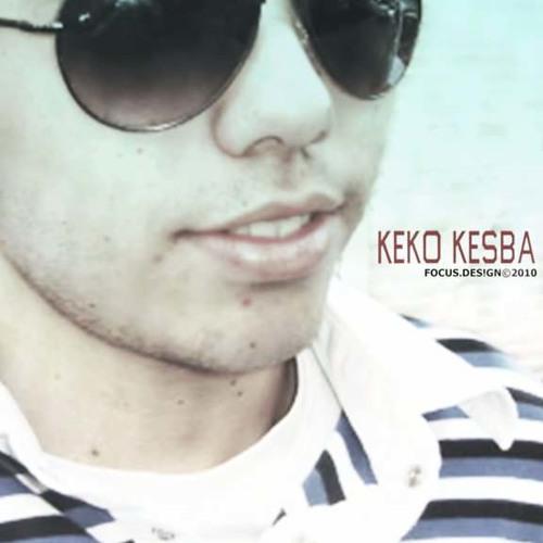 Kareem Kesba's avatar