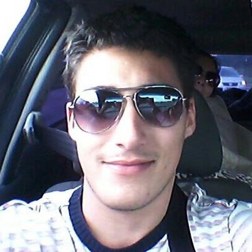 Marcos Antônio 395's avatar