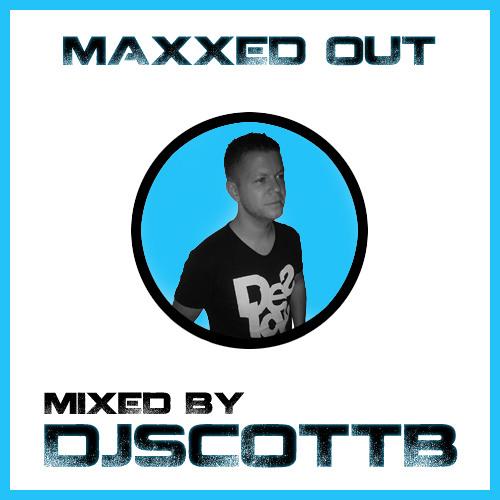 djscottb's avatar