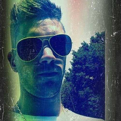 PaScaLiTo ॐ's avatar
