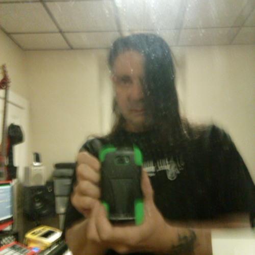 Christian Bybee's avatar