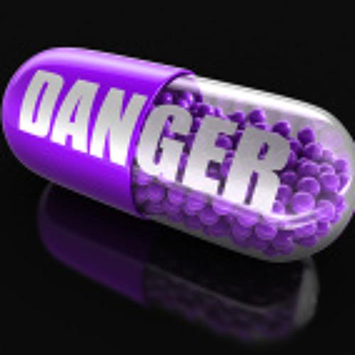 Danger Pill's avatar