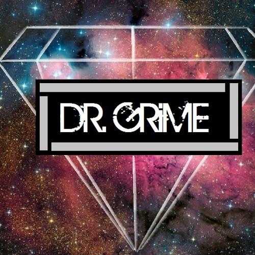 DR. GRiME's avatar