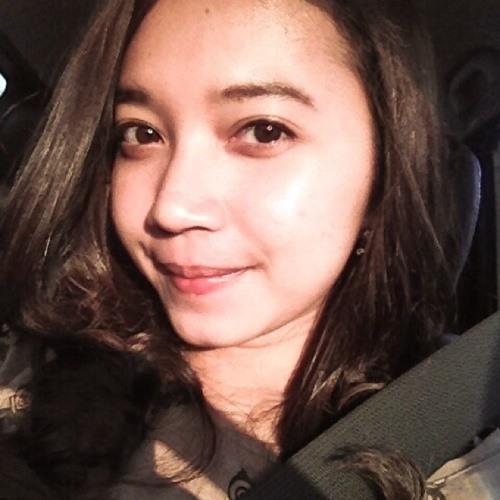 yurikaamelia's avatar