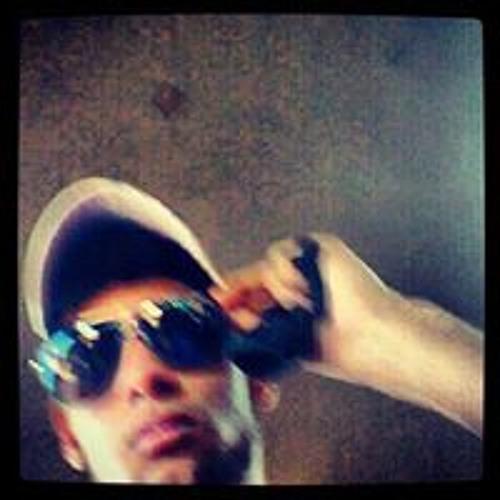 Luiz Donizeti 1's avatar